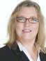 Monona Probate Attorney Gini L. Hendrickson