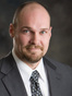 Marathon County Litigation Lawyer Spencer Davczyk