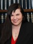Wisconsin Divorce Lawyer Tajara Dommershausen