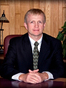 Wausau Family Lawyer Paul E. David