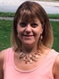 Waukesha County Divorce / Separation Lawyer Elizabeth Feyrer Bagley