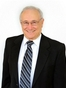 Madison Estate Planning Attorney Howard Goldberg