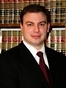 Whitefish Bay Personal Injury Lawyer Phillip S. Georges