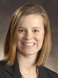 Eden Prairie Insurance Law Lawyer Meghan M. Elliott