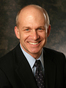 Madison Patent Infringement Attorney Edward J. Pardon