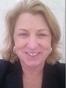 Wisconsin Child Custody Lawyer Geraldine K. Johnson