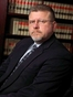 Menasha Family Law Attorney Douglas M. Fyfe