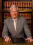Wisconsin General Practice Lawyer Fred D. Hollenbeck