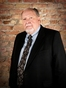 Lake County Estate Planning Attorney R Gilman Johnson