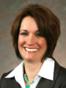 Wisconsin Family Law Attorney Lynn M. Galbraith-Wilson
