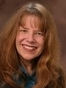 Bloomington Foreclosure Attorney Wendy Alison Nora