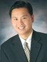 Wisconsin Probate Lawyer Evan Yi-Van Lin
