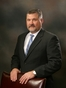 Arlington Banking Law Attorney Jim D. Hamilton