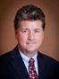 Attorney Paul J. Rocheford