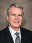 Wisconsin Estate Planning Lawyer F William Haberman