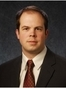 Monona Securities Offerings Lawyer Edward J. Lawton