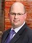 Redwood City Probate Attorney Michael C. Jones