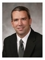 Monona Employment / Labor Attorney Peter James Richter