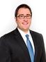 Janesville Employment / Labor Attorney Nels H. Kjome