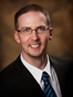 Eau Claire Estate Planning Attorney Nicholas A. Heike