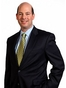 Monona Litigation Lawyer James Alan Friedman