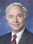 Whitefish Bay Trusts Attorney Wayne R. Lueders