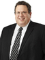 Dane County Business Attorney Timothy F. Nixon