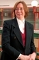 Wisconsin Administrative Law Lawyer E Vanessa Jones
