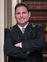 Shorewood Civil Rights Attorney Spiros S. Nicolet