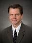 Wisconsin Power of Attorney Lawyer Richard Wm King