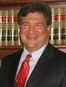 Hales Corners Family Law Attorney William H. Green