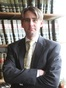 Wisconsin Appeals Lawyer Korey C. Lundin