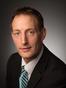 Afton Family Law Attorney Timothy H. Lindau