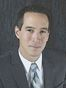 La Crosse Estate Planning Attorney Bennett A. Myers