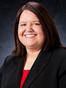 West Allis Personal Injury Lawyer JoAnne Lynn Krabbe