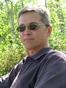 Monona Energy / Utilities Law Attorney Curt F. Pawlisch