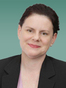 Fresno Constitutional Law Attorney Kimberly Ann Horiuchi