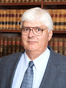 Jefferson County Estate Planning Attorney George L. Neuberger Jr.