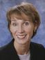 Wisconsin Advertising Lawyer Maureen F. Kwiecinski