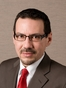West Allis Employment / Labor Attorney Israel Ramon