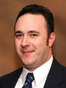 Brookfield Foreclosure Attorney Benjamin J. Pliskie