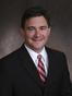 Milwaukee Residential Real Estate Lawyer Michael D. Orgeman