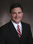 West Allis Residential Real Estate Lawyer Michael D. Orgeman