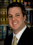 Whitefish Bay Criminal Defense Attorney Craig S. Powell