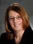 Brown County Litigation Lawyer Christina L. Peterson