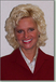 Wisconsin Marriage / Prenuptials Lawyer Kimberly N. Ripp
