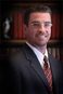 Menasha Litigation Lawyer Robert E. Bellin Jr.