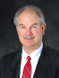 Fort Worth Litigation Lawyer Randy Jarvis Hall