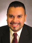 West Allis Immigration Attorney Carlos A. Ortiz