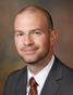 Annandale Family Lawyer Grant T. Moher